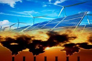 yenilenebilir enerjiden yenilenebilir gaza 310x205 - Yenilenebilir Enerjiden Yenilenebilir Gaz'a