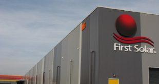 zorlu enerji first solar turkiyede gunes paneli fabrikasi kuracak 310x165 - Zorlu Enerji ve First Solar, Türkiye'de Güneş Paneli Fabrikası Kuracak