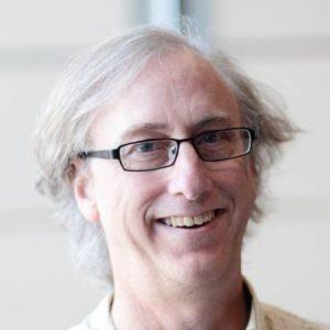 2017 biyopolimerler murray goodman anma toreni birincisi 1 - 2017 Biyopolimerler Murray Goodman Anma Töreni Birincisi