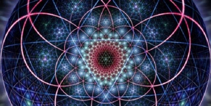 atom alti parcaciklari evrene fazladan enerji yayiyor - Atom Altı Parçacıkları Evrene Fazladan Enerji Yayıyor