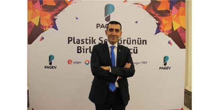 Avrupa'nın En Büyük İkinci Plastik Endüstrisi Türkiye'dir