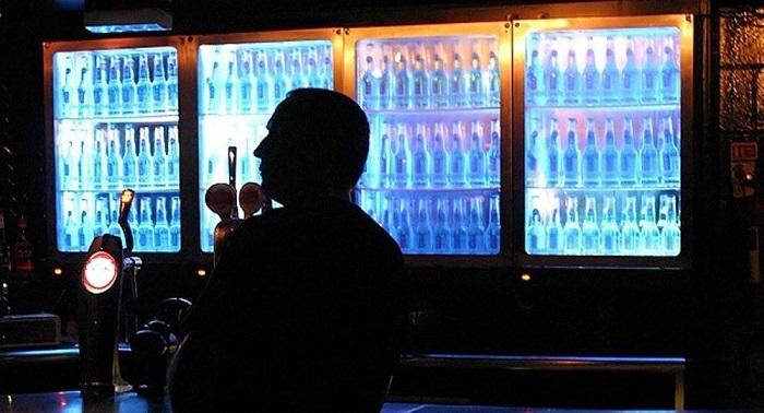 Bilim İnsanları, Alkolün Bilinmeyen Bir Tehlikesini Ortaya Çıkardı