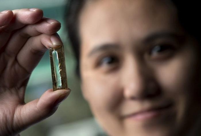 Bir Öğrenci Yanlışlıkla 400 Yıl Dayanan Batarya Üretti!