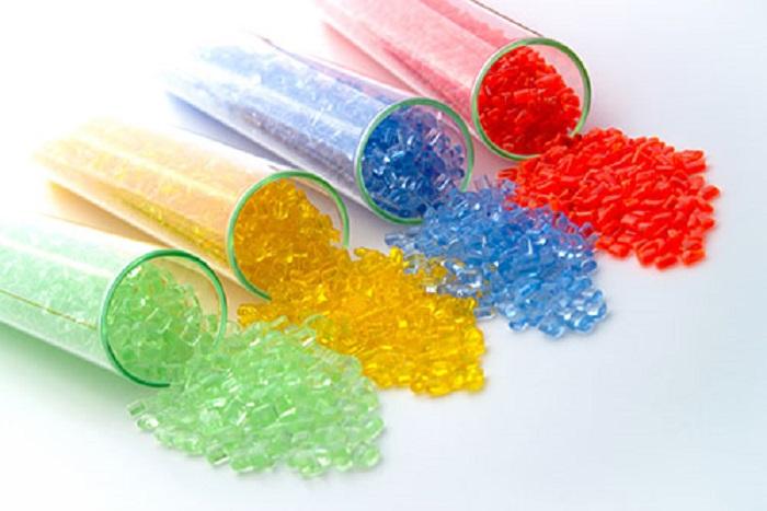 Çelik Kadar Güçlü Plastikler