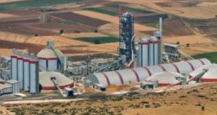 cimko cimento marastaki fabrikasinda atik isidan elektrik uretecek 310x165 - Çimko Çimento, Maraş'taki Fabrikasında Atık Isıdan Elektrik Üretecek
