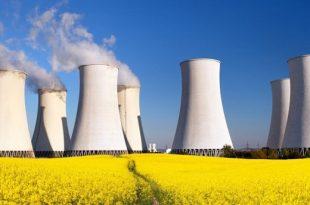 cin yeni nesil nukleer reaktorler uzerinde calisiyor 310x205 - Çin Yeni Nesil Nükleer Reaktörler Üzerinde Çalışıyor