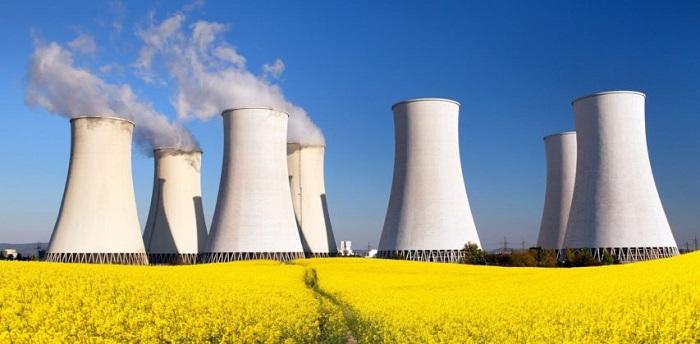 cin yeni nesil nukleer reaktorler uzerinde calisiyor - Çin Yeni Nesil Nükleer Reaktörler Üzerinde Çalışıyor