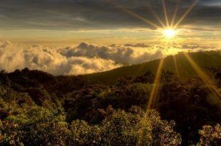 costa ricanin elektrigi 2017 yilinin 300 gunu tamamen yenilenebilir enerji kaynaklarindan uretildi 310x205 - Costa Rica'nın Elektriği 2017 Yılının 300 Günü Tamamen Yenilenebilir Enerji Kaynaklarından Üretildi