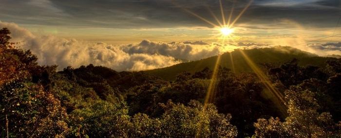 costa ricanin elektrigi 2017 yilinin 300 gunu tamamen yenilenebilir enerji kaynaklarindan uretildi - Costa Rica'nın Elektriği 2017 Yılının 300 Günü Tamamen Yenilenebilir Enerji Kaynaklarından Üretildi