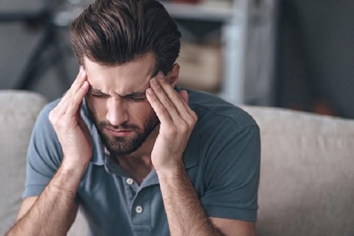 D Vitamini Eksikliği Kronik Baş Ağrısı Riskini Arttırır