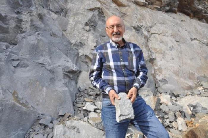 dogu karadenizde organik gubreye gecis calismasi - Doğu Karadeniz'de Organik Gübreye Geçiş Çalışması