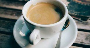 essiz bir kahve keyfi kimya ve fizige baglidir 310x165 - Eşsiz Bir Kahve Keyfi Kimya ve Fiziğe Bağlıdır