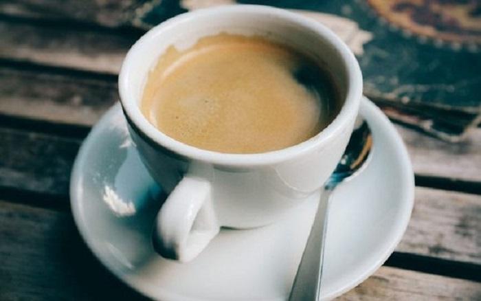 Eşsiz Bir Kahve Keyfi Kimya ve Fiziğe Bağlıdır