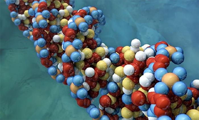 Genetik Mutasyonları 'Kimyasal Cerrahi' ile Düzeltebilmek Mümkün mü?