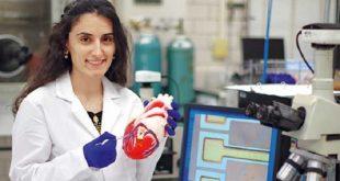 insan enerjisi ile calisan kalp pili yapti 310x165 - İnsan Enerjisi ile Çalışan Kalp Pili Yaptı