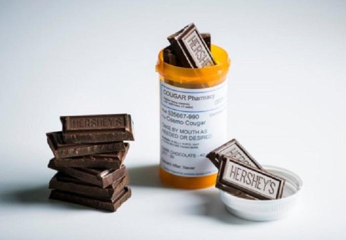 kakaodaki bilesikler tip 2 diyabetin baslamasinin gecikmesine yardimci olabilir - Kakaodaki Bileşikler Tip 2 Diyabetin Başlamasının Gecikmesine Yardımcı Olabilir