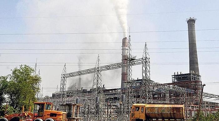 Karbon Emisyonunu Azaltmak Üzere Hindistan'a Gümüş Fırsatı, Güneş Değil Temiz Kömür Sunuyor