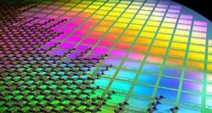 kuantum noktalarda artan stabilite 310x165 - Kuantum Noktalarda Artan Stabilite