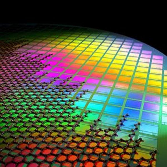 Kuantum Noktalarda Artan Stabilite