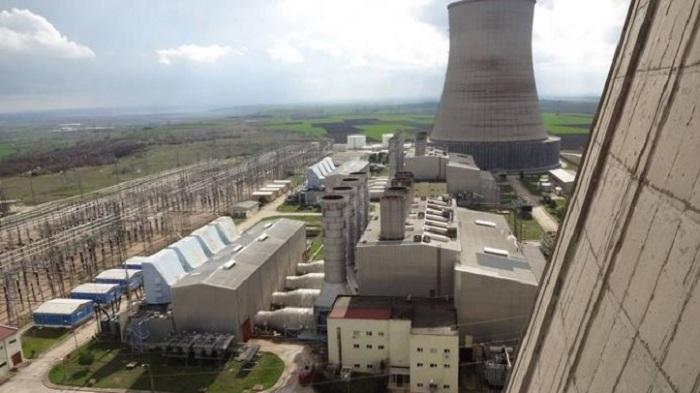 Limak, 'Hamitabat' ile 120 milyon Euro Tasarruf Yapacak