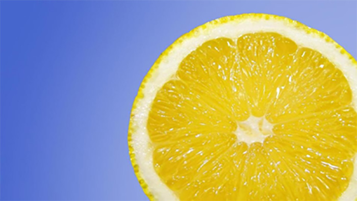 Limonen ve Karbondioksit'den Yapılmış Çevre Dostu Polikarbonatlar