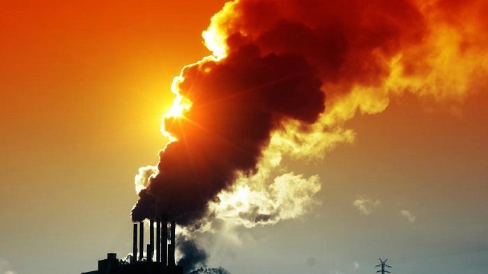 Obama Dönemindeki Temiz Enerji Planlarının Kaldırılması Planlanıyor