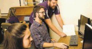 ogrencilerin kimyasal arastirmalarindaki parmak izi 310x165 - Öğrencilerin Kimyasal Araştırmalarındaki Parmak İzi