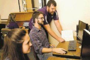 ogrencilerin kimyasal arastirmalarindaki parmak izi 310x205 - Öğrencilerin Kimyasal Araştırmalarındaki Parmak İzi