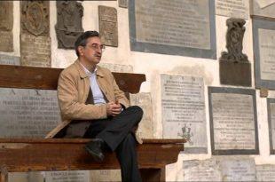 piero baglioni 310x205 - Piero Baglioni