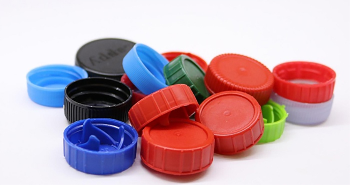 Plastikleri Geri Dönüştürmek Artık Daha Kolay