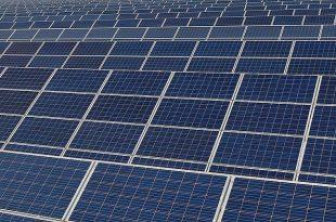 seffaf ve gecirgen gunes enerjisi hucreleri uretildi 310x205 - Şeffaf ve Geçirgen Güneş Enerjisi Hücreleri Üretildi