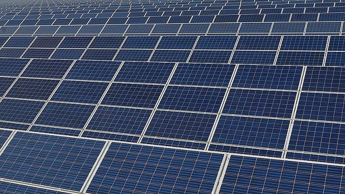 Şeffaf ve Geçirgen Güneş Enerjisi Hücreleri Üretildi