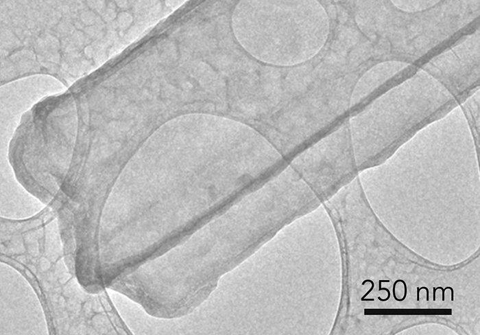 sisen bataryalar bilim insanlarinin detayli incelemesi altinda - Şişen Bataryalar Bilim İnsanlarının Detaylı İncelemesi Altında!