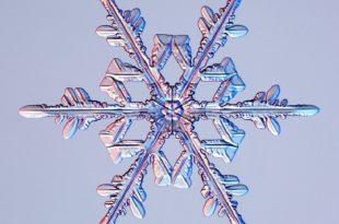 sivi metal kar tanesi seklinde nasil buyur 310x205 - Sıvı Metal Kar Tanesi Şeklinde Nasıl Büyür?