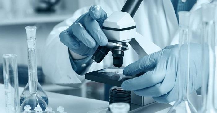 Tüberküloz Tedavisi için Yeni Antibiyotik Kombinasyonları Keşfedildi