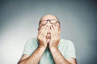 uyku apnesi alzheimer hastaliginin gelisme riskini artirabilir 310x205 - Uyku Apnesi Alzheimer Hastalığının Gelişme Riskini Artırabilir