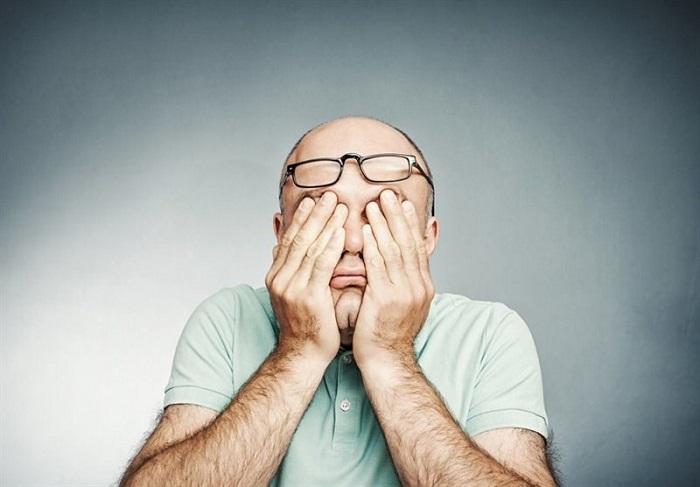 Uyku Apnesi Alzheimer Hastalığının Gelişme Riskini Artırabilir