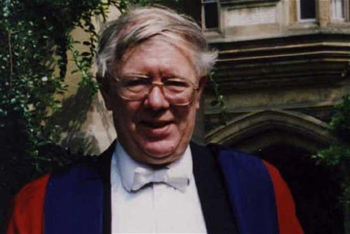 Wyndham John Albery