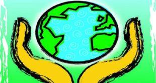 yapay fotosentez sistemleri daha yesil plastiklere yol acabilir 310x165 - Yapay Fotosentez Sistemleri Daha Yeşil Plastiklere Yol Açabilir