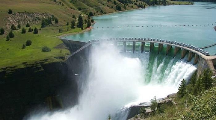 'Yeşil' Enerji Arasında Hidroelektrik En Tehlikelisi