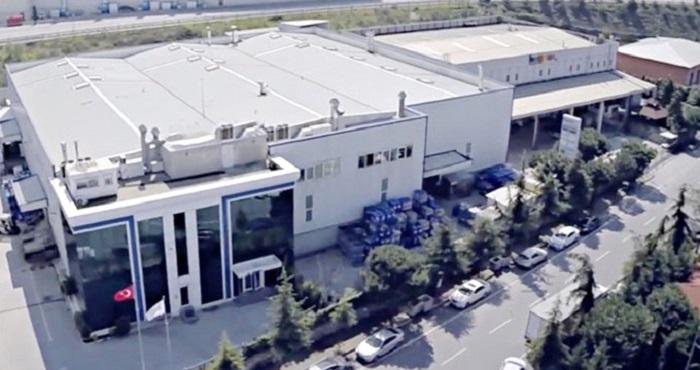 ABD'li Şirket, Türk Devi Veser Kimya'yı Satın Aldı