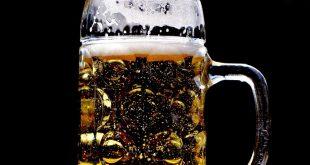 bilim insanlari birayi yakit haline getiriyor 310x165 - Bilim İnsanları Birayı Yakıt Haline Getiriyor