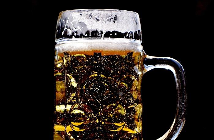 Bilim İnsanları Birayı Yakıt Haline Getiriyor