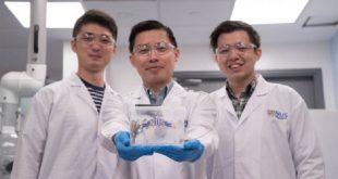 bilim insanlari daha cevreci etilen uretimi icin yapay fotosentez cihazi gelistirdiler 310x165 - Bilim İnsanları Daha Çevreci Etilen Üretimi için Yapay Fotosentez Cihazı Geliştirdiler
