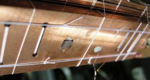 bilim insanlari mutlak sifir a cok yaklasan bir cip gelistirdiler 310x165 - Bilim İnsanları, Mutlak Sıfır'a Çok Yaklaşan Bir Çip Geliştirdiler!