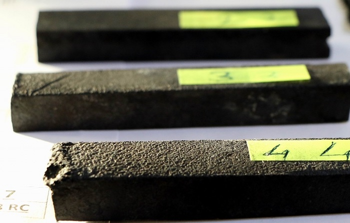 bor madeniyle dunyanin en sert celigi uretildi 3 - Bor Madeniyle Dünyanın En Sert Çeliği Üretildi