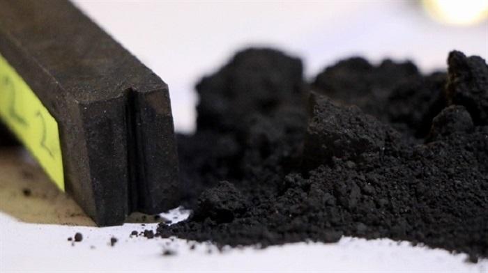 bor madeniyle dunyanin en sert celigi uretildi - Bor Madeniyle Dünyanın En Sert Çeliği Üretildi