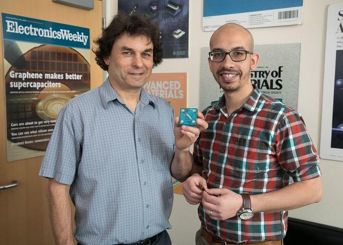 Bu Yeni Keşif Sayesinde Hidrojen Otomobilleri Gerçekliğe Bir Adım Daha Yaklaşıyor