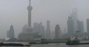 cinin cevresel duzenlemeler uzerindeki baskisi kuresel tedarik zincirine girdi 310x165 - Çin'in Çevresel Düzenlemeler Üzerindeki Baskısı Küresel Tedarik Zincirine Girdi