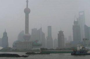 cinin cevresel duzenlemeler uzerindeki baskisi kuresel tedarik zincirine girdi 310x205 - Çin'in Çevresel Düzenlemeler Üzerindeki Baskısı Küresel Tedarik Zincirine Girdi